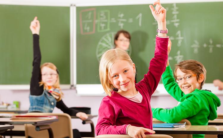 Matematyczny Portal Edukacyjny