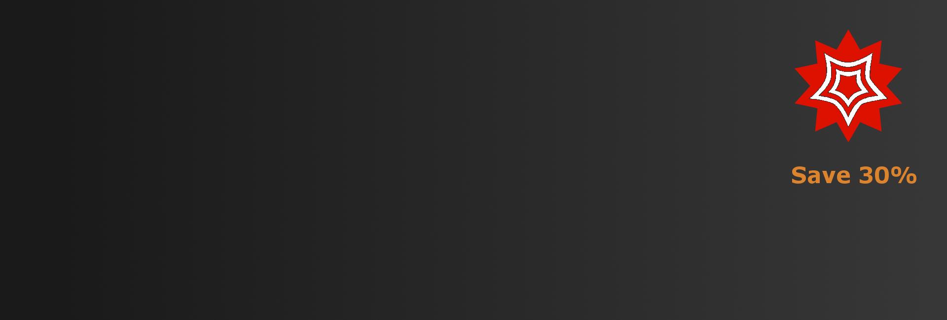 Oferta specjalna Wolfram Mathematica -30%