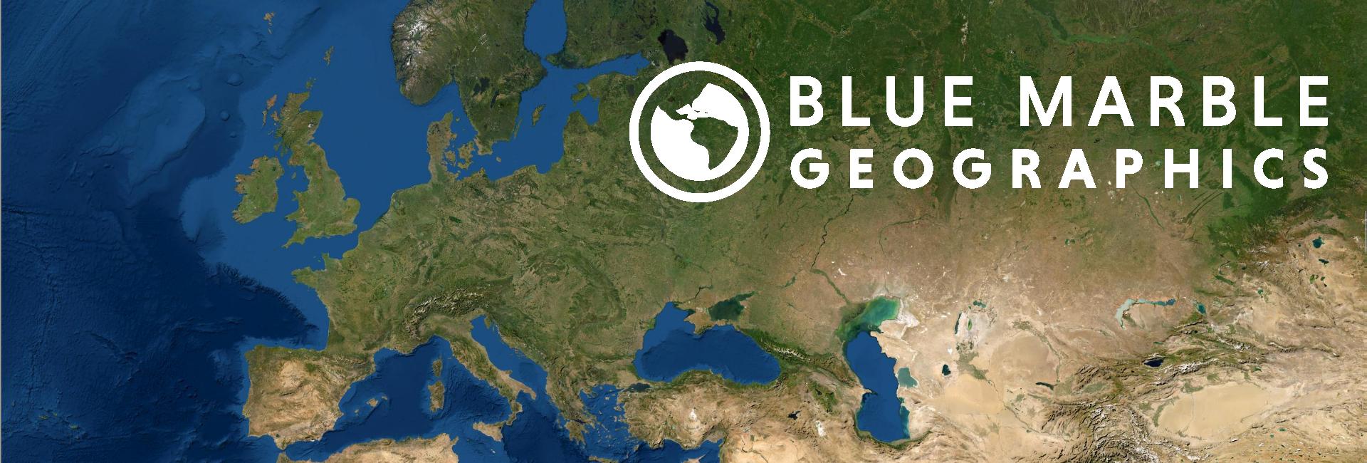 Nowa wersja Global Mapper 23
