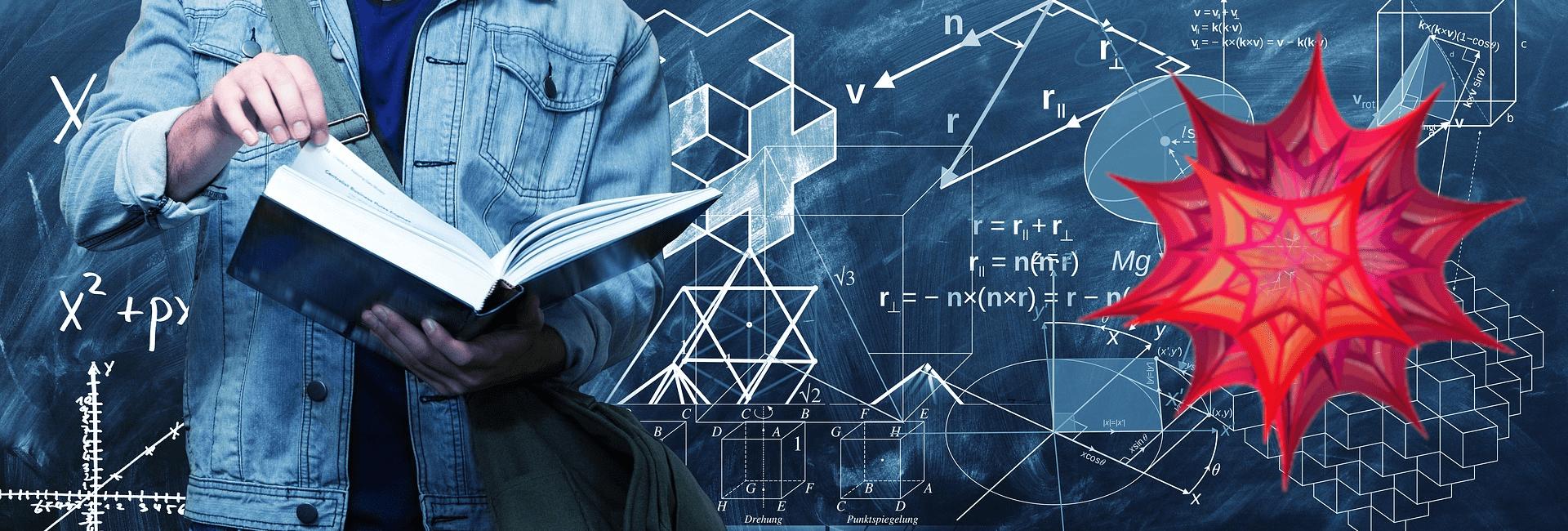 Wolfram Mathematica i System Modeler