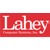Lahey Computer Systems, Inc.