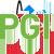 PGI / NVIDIA Corporation