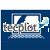 Tecplot, Inc.